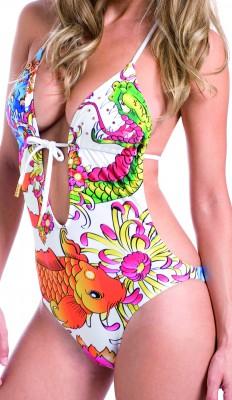 trikini online kaufen
